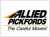 Allied Pickfords