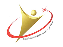 Dubai Education Zone